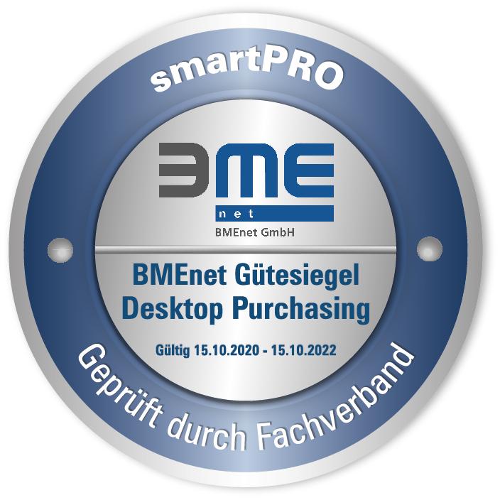 BME Bundesverband Materialwirtschaft, Einkauf und Logistik https://bme.de