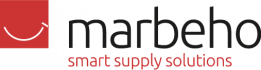 MB_logo_slogan_2021_RGB