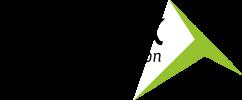 artwork_Logo_ 1