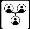 quwikipoint-projekte-08