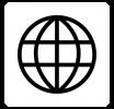quwikipoint-projekte-10